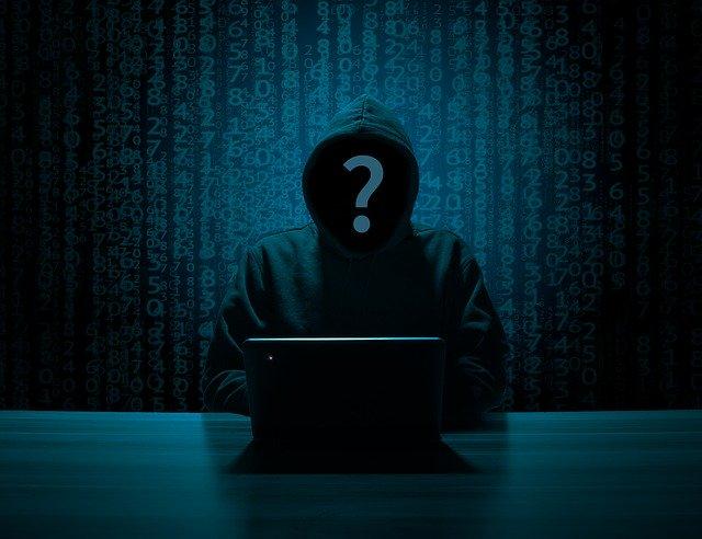 Writing Hacks購入を決めた不純な動機